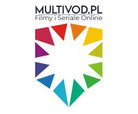 MultiVODpl
