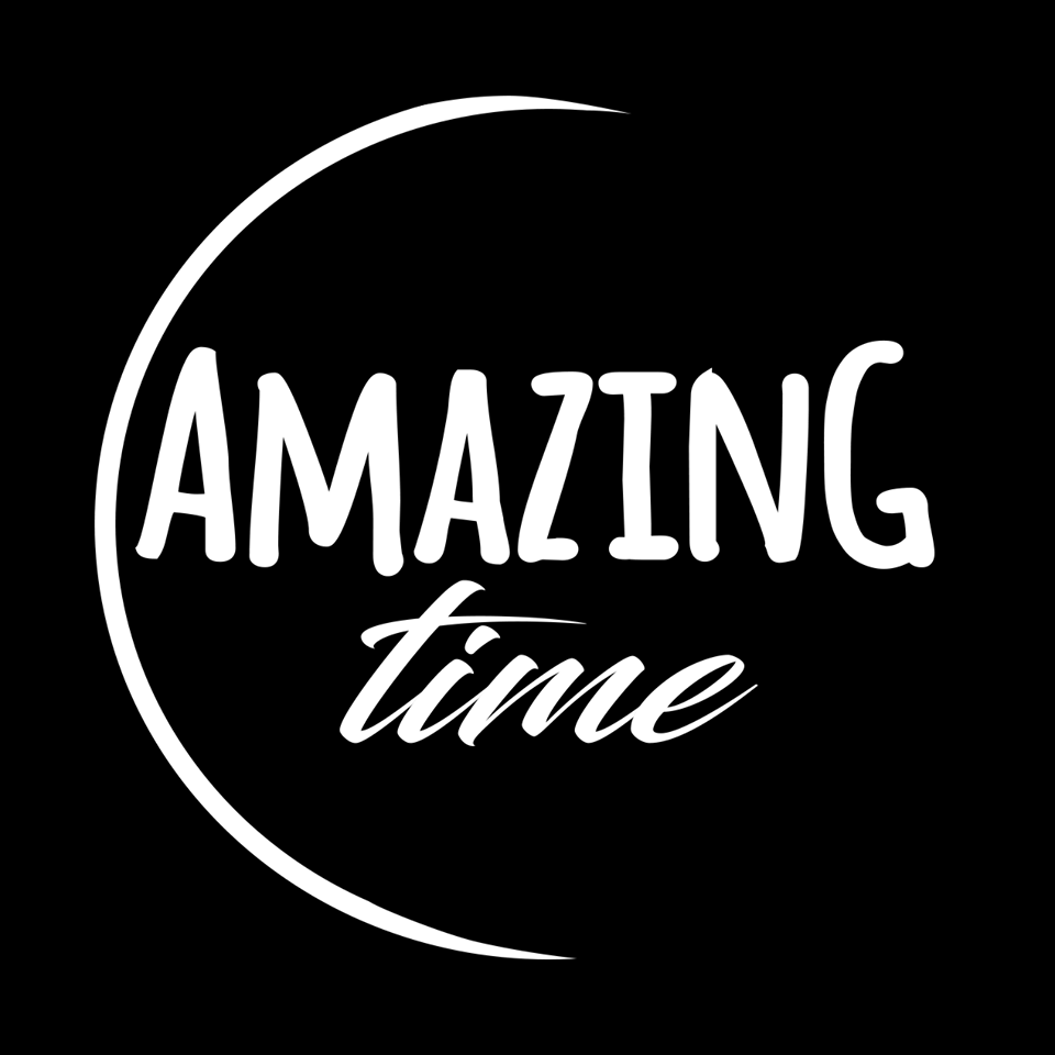 AMAZING TIME